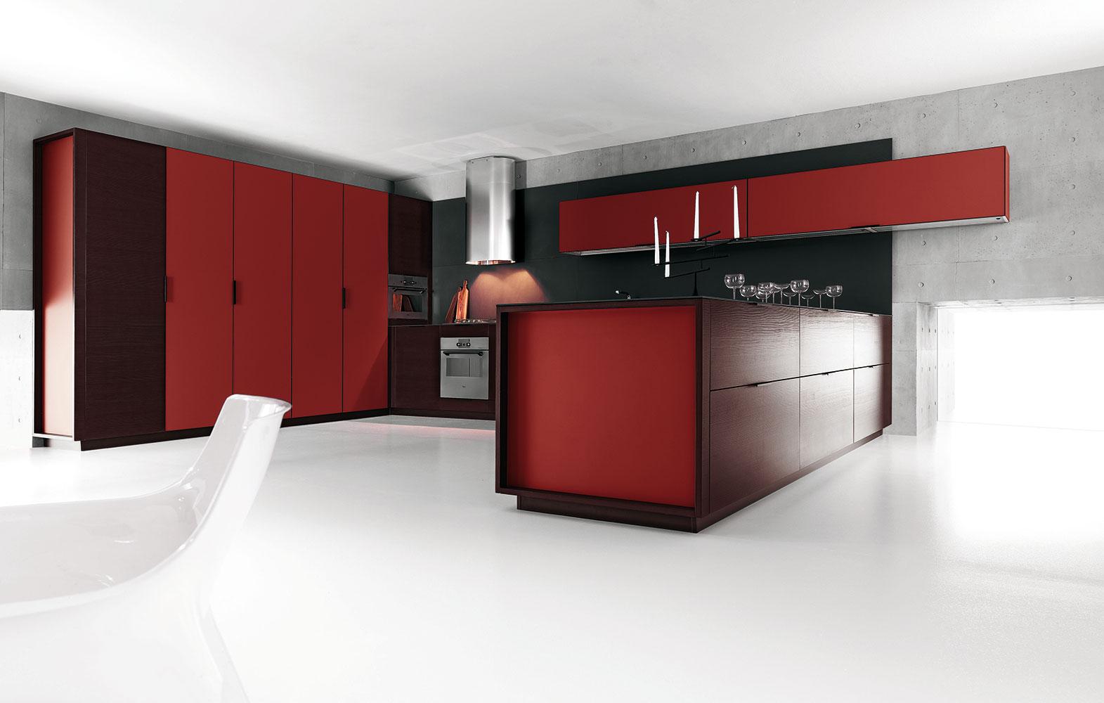 """bienvenue sur le site de """"excoffier cuisine"""" votre cuisiniste a lyon"""