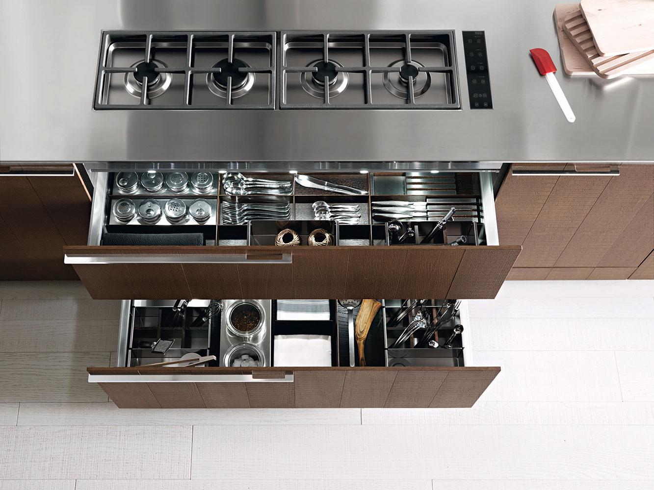 bienvenue sur le site de excoffier cuisine votre cuisiniste a lyon. Black Bedroom Furniture Sets. Home Design Ideas