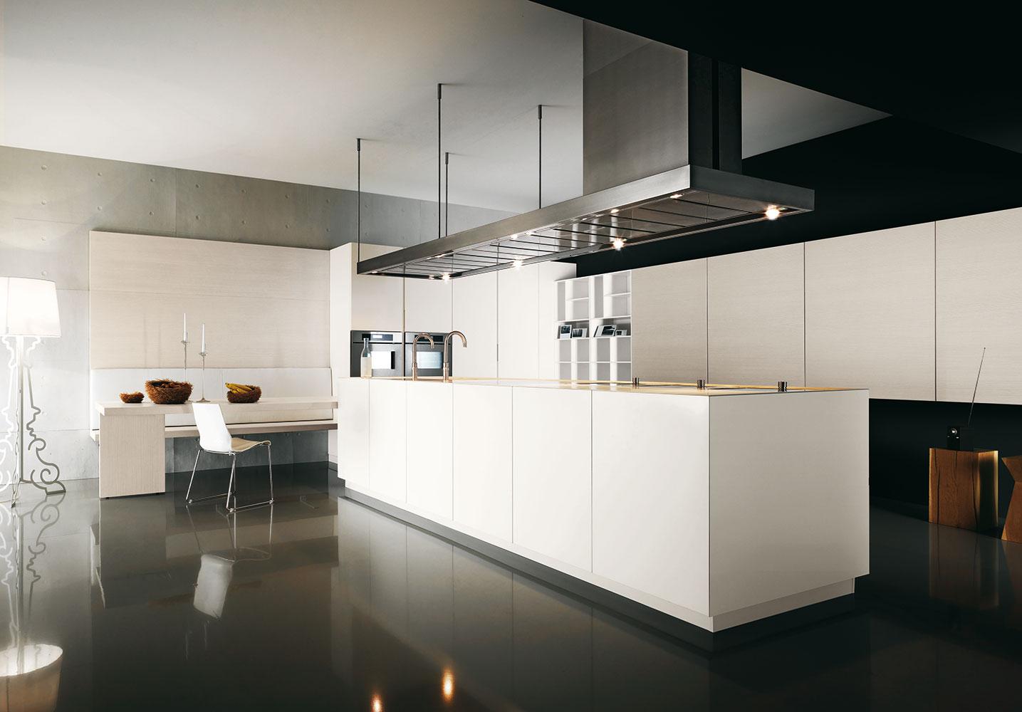 cuisiniste. Black Bedroom Furniture Sets. Home Design Ideas