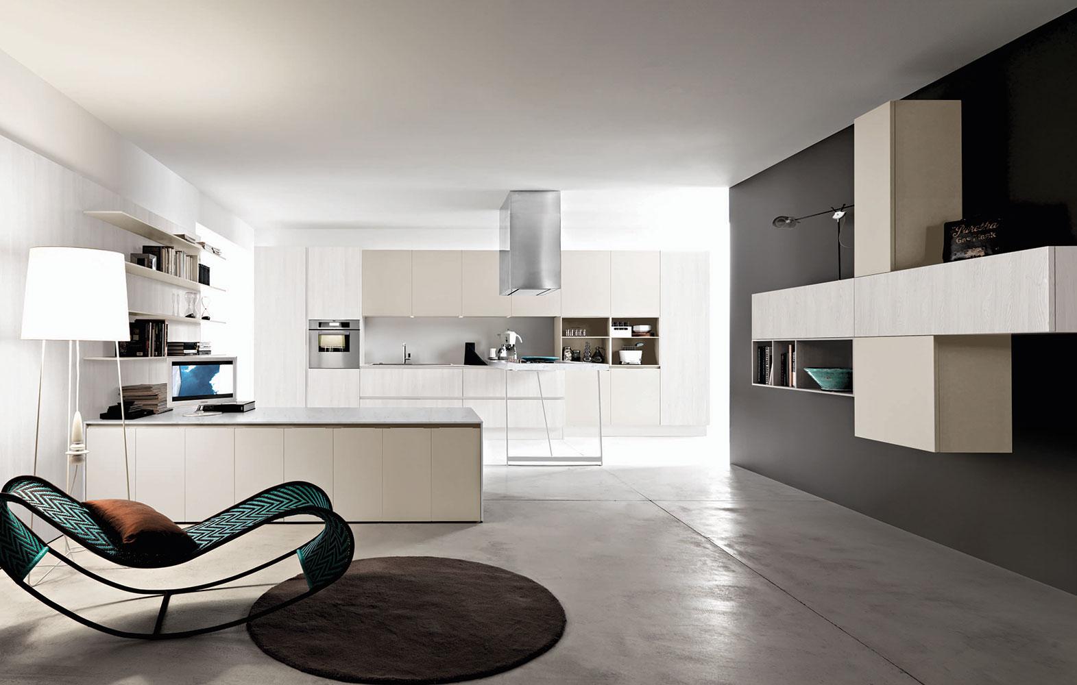 excoffier cuisine a lyon decouvrez nos gammes de cuisine sur mesure. Black Bedroom Furniture Sets. Home Design Ideas