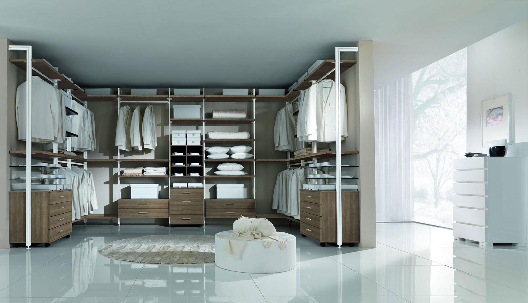 excoffier lyon decouvrez notre gamme de dressing sur mesure. Black Bedroom Furniture Sets. Home Design Ideas