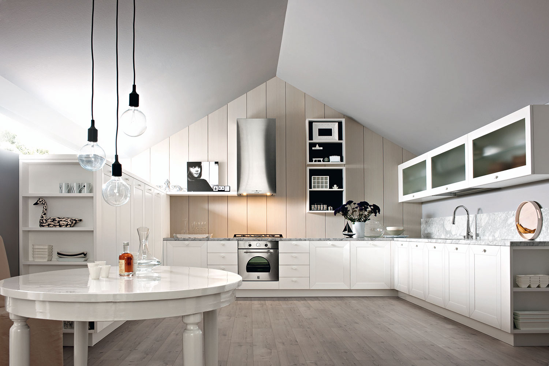 excoffier cuisiniste lyon. Black Bedroom Furniture Sets. Home Design Ideas