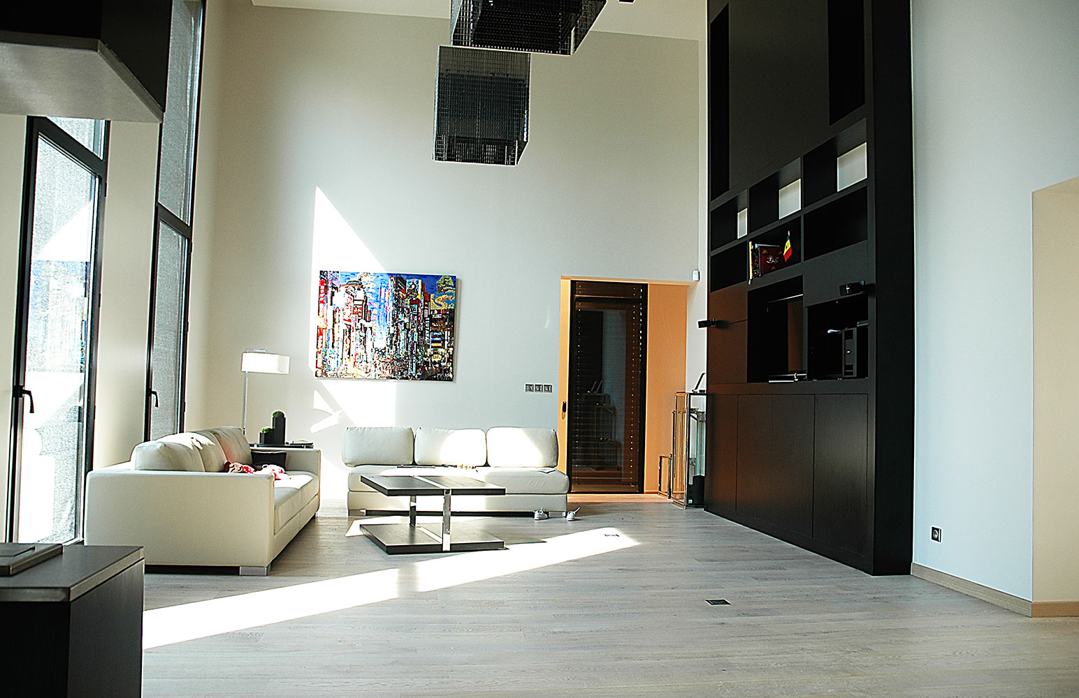 excoffier cuisine votre specialiste cuisine dressing et salle de bain. Black Bedroom Furniture Sets. Home Design Ideas