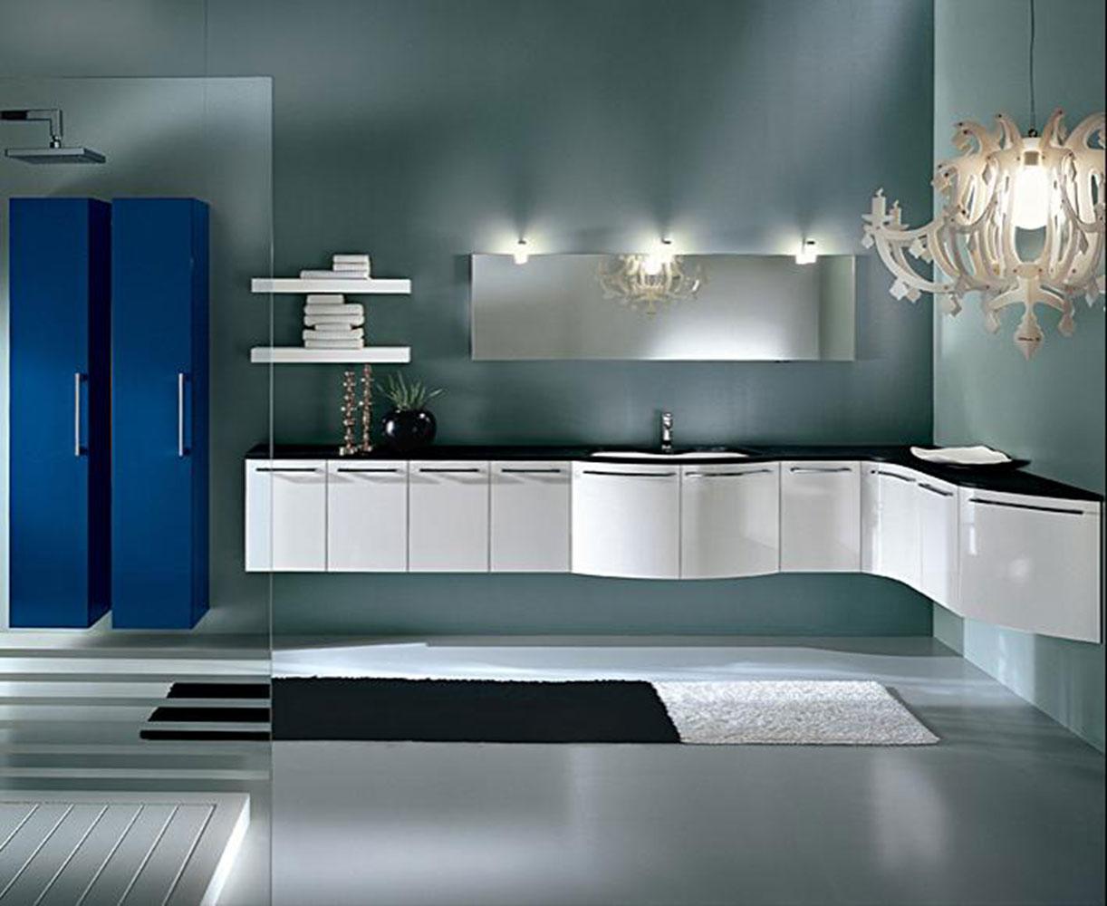 excoffier lyon decouvrez notre offre de salle de bain sur mesure. Black Bedroom Furniture Sets. Home Design Ideas