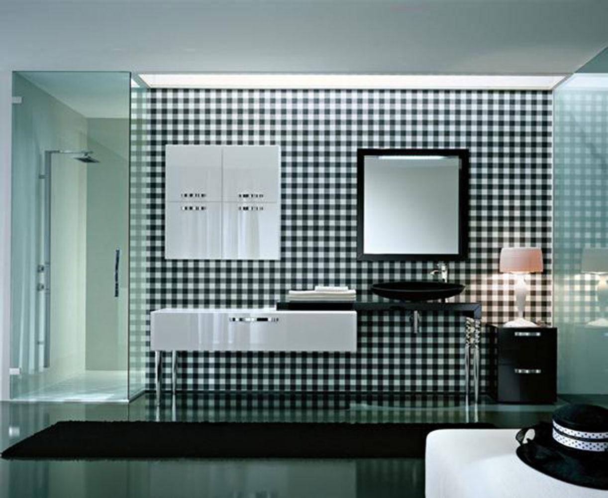 Excoffier Lyon  Decouvrez notre offre de salle de bain