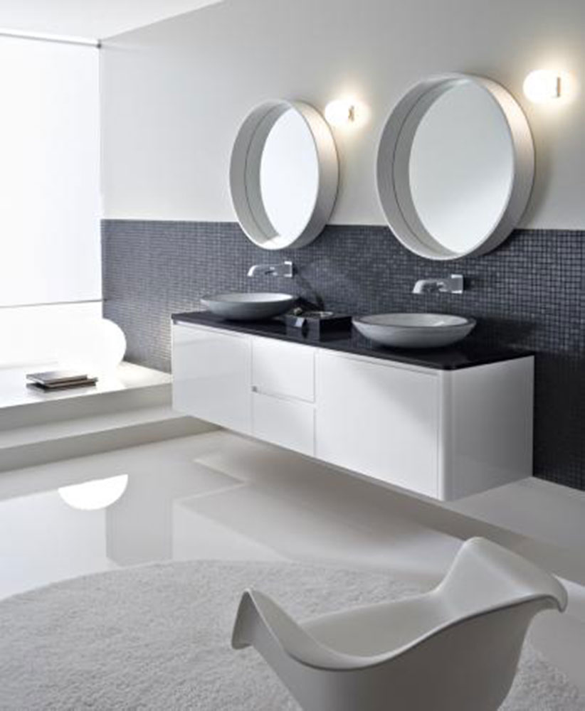 perfect salle de bain lyon my seventy with aviva salle de bain. Black Bedroom Furniture Sets. Home Design Ideas