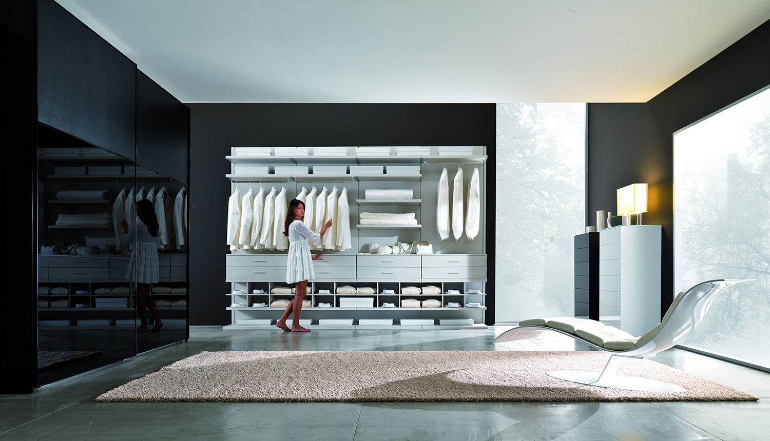 excoffier maitre artisan specialiste du dressing sur mesure a lyon. Black Bedroom Furniture Sets. Home Design Ideas